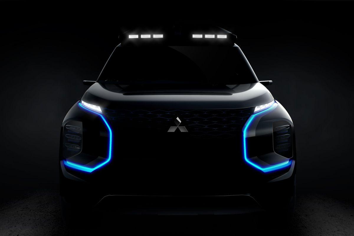 2019 -[Mitsubishi] Engelberg Tourer Concept J2pyaj3bzscc