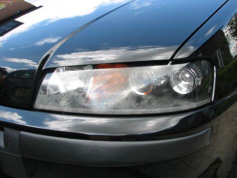 Fiat Punto 1.2 ELX (2002) - AutoWeek.nl