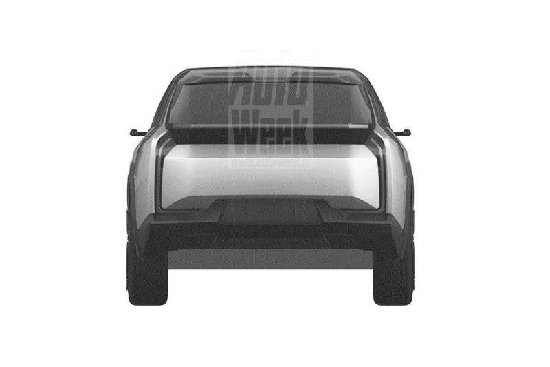Toyota EV Concepts (202X) 24