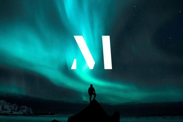 Volvo introduceert M