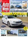 AutoWeek 32 2018