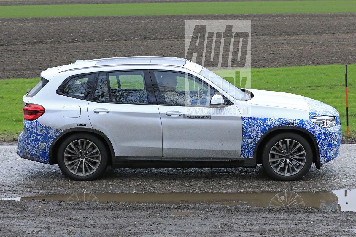 2016 - [BMW] X3 [G01] - Page 11 Jqay9gfb2lqb
