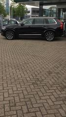 Volvo XC90 D5 AWD Inscription (2015)