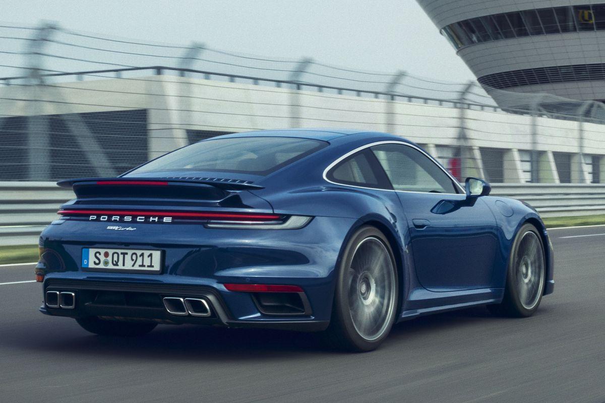 2018 - [Porsche] 911 - Page 20 Jubyxgsbxbsa