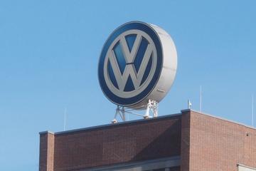 Volkswagen-top sluit deal met rechter in dieselzaak