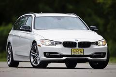 BMW stopt met levering dieselauto's in VS