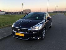 DS DS5 BlueHDi 120 Business Executive