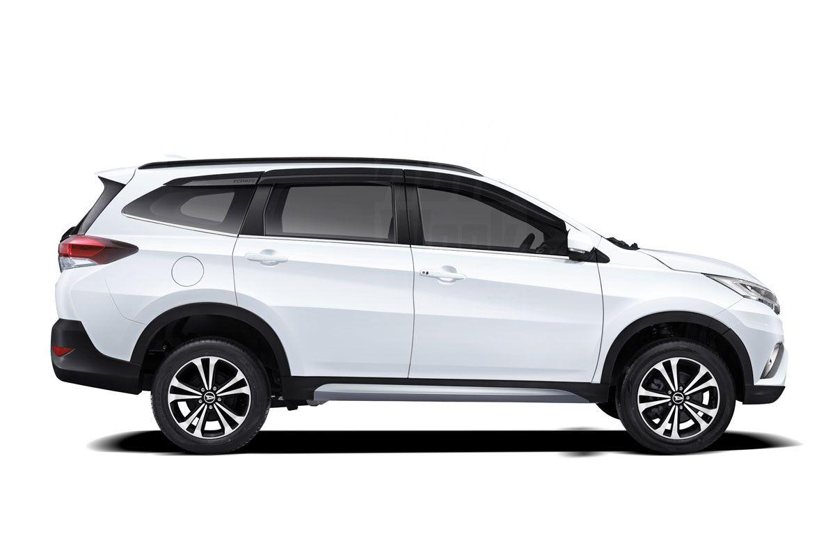 2018 - [Daihatsu] Terios III Jywym8bbw8i6