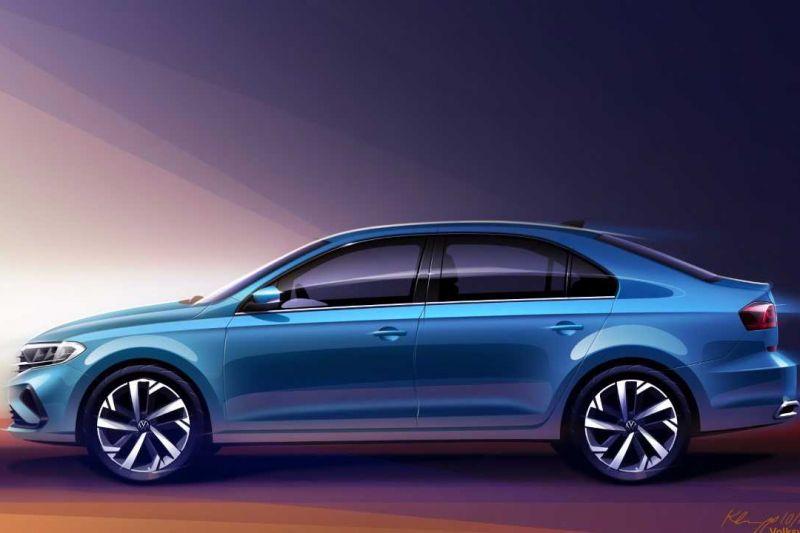 2017 - [Volkswagen] Polo VI  - Page 31 Jzxyx04bjb54