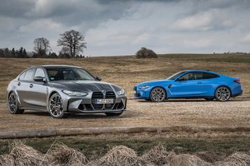 BMW: 'Chiptekort binnen twee jaar opgelost'