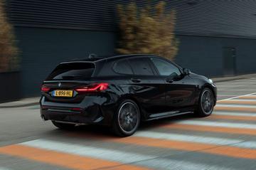 BMW rijden is nu bereikbaarder dan ooit