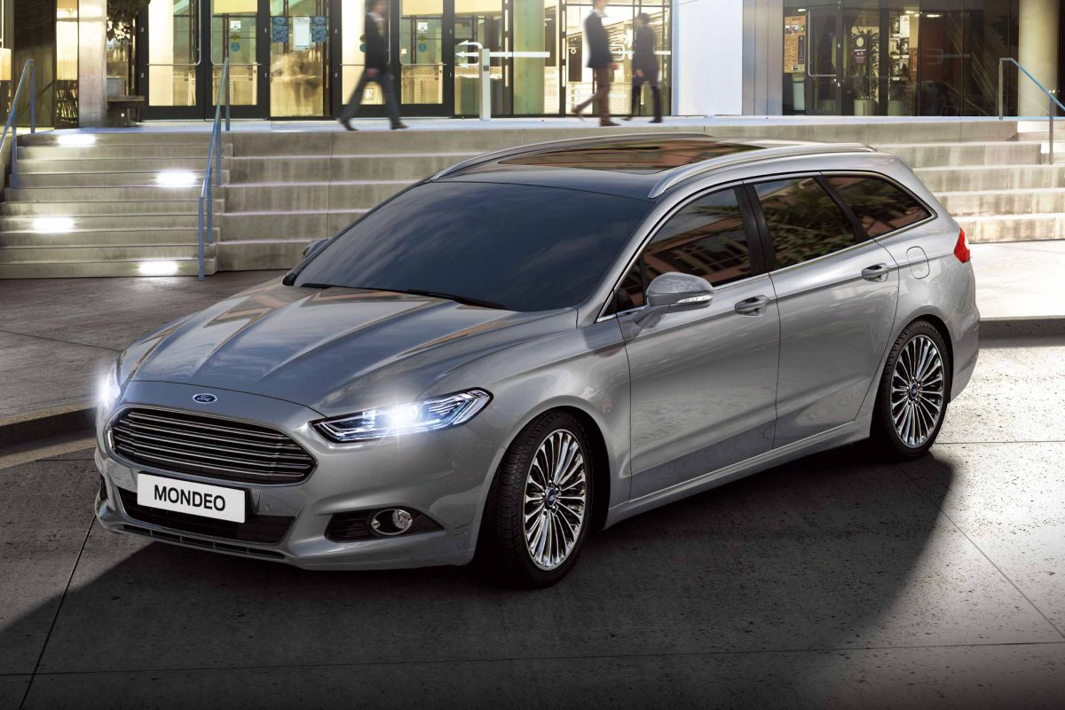 2016 - [Ford] Mondeo / Fusion restylée - Page 4 K6xy6r7bsbzk