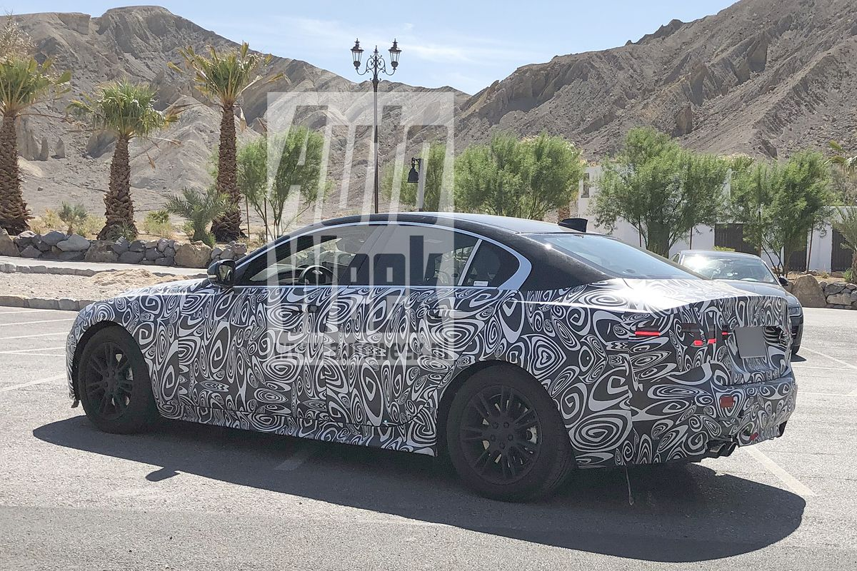 2019 - [Jaguar] XE restylée  K9ey9gkbntc3