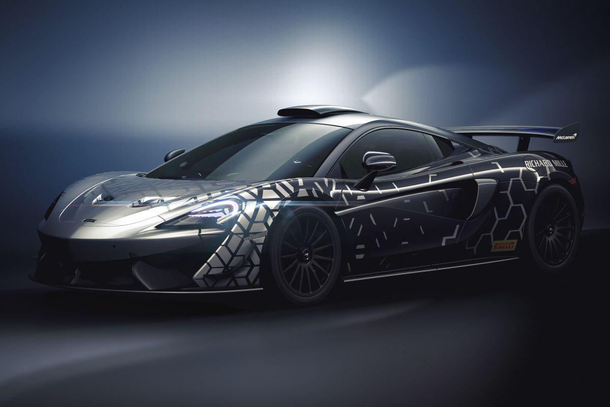 2015 - [McLaren] 570s [P13] - Page 6 Kc0yl9nbdzrd