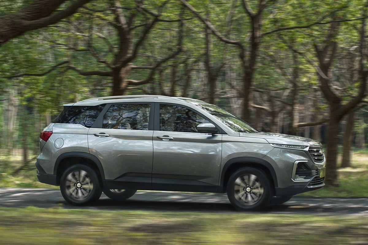 2018 - [Baojun/Wuling/Chevrolet/MG] 530/Almaz/Captiva/Hector Kdrysw3bgf9w