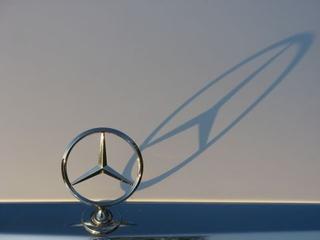 Mercedes-Benz 190 D 2.5 (1986)