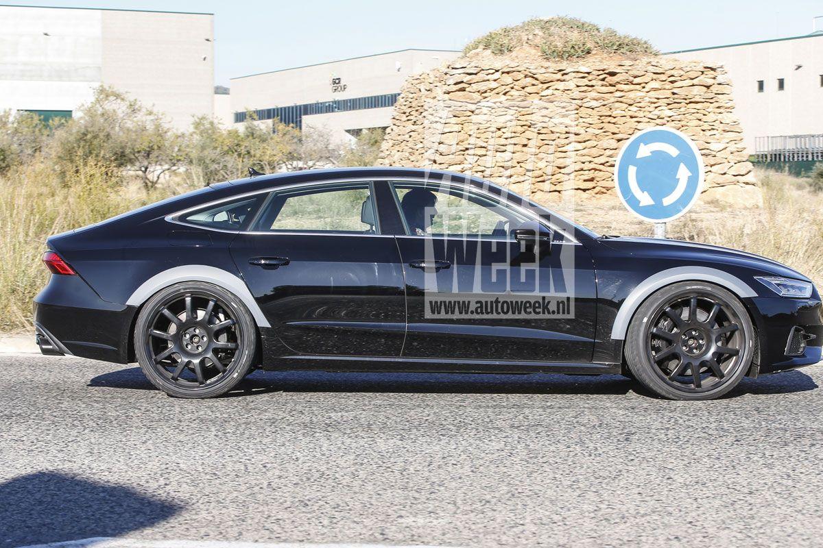 2017 - [Audi] A7 Sportback II - Page 8 Kmtyok8bwda9