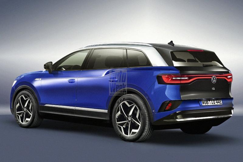 2020 - [Volkswagen] ID.4 - Page 2 Kt2y415bk45g_800
