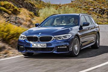 Duitse autoverkoop blijft achterlopen op 2019