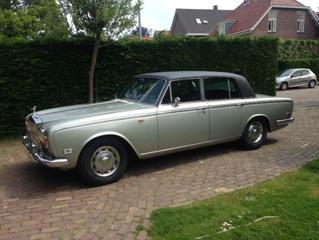 Rolls-Royce  (1971)
