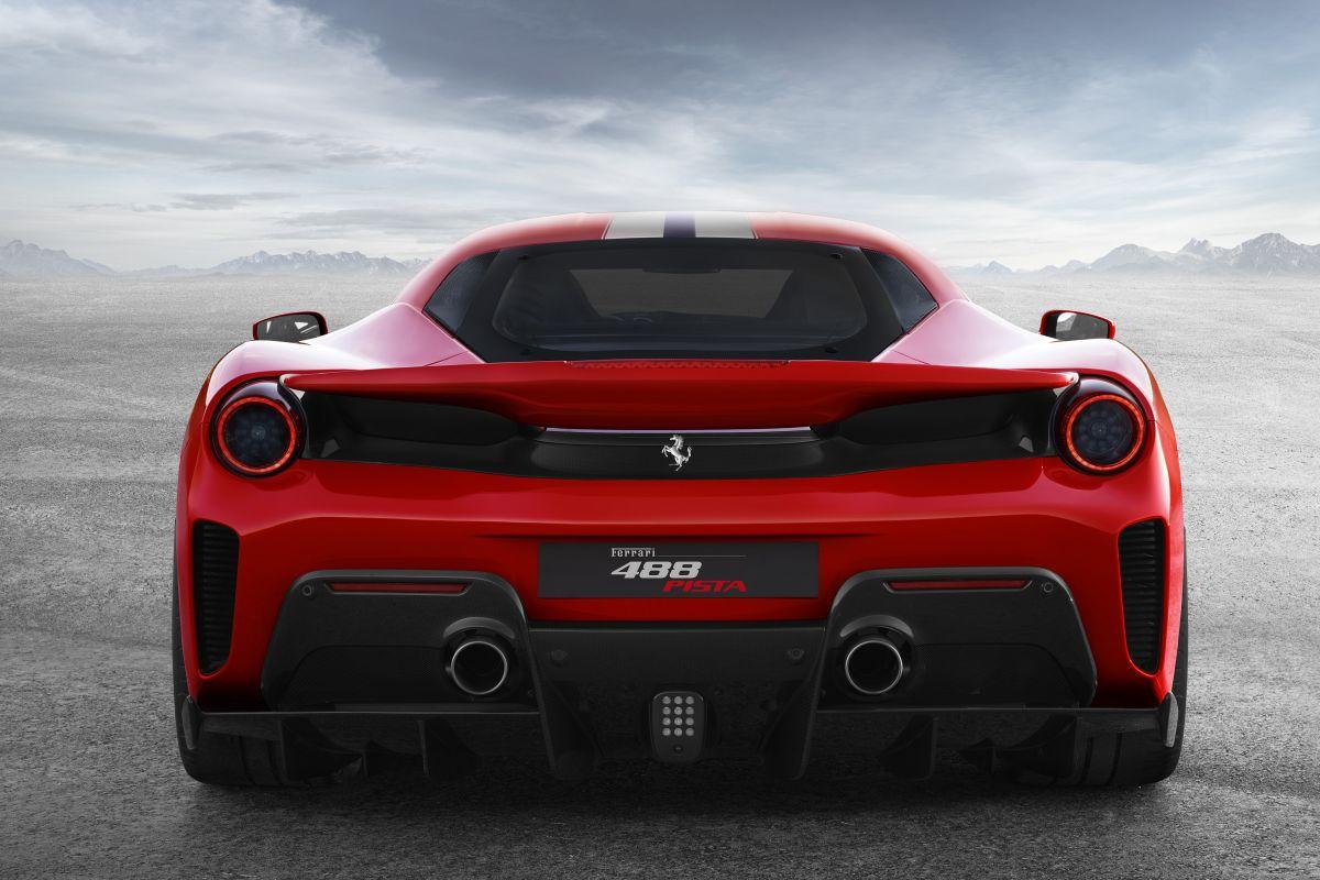 2018 - [Ferrari] 488 Pista - Page 6 Kyzyyzjbrqmz