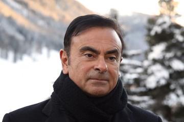 Rechtszaak tegen Carlos Ghosn van start in Japan