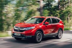 Honda verhoogt winstverwachting