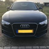 Audi A5 Sportback 2.0 TDI 177pk Pro Line S