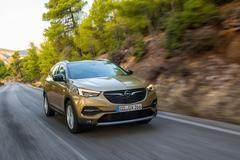 Opel maakt prijs nieuwe topdiesel bekend