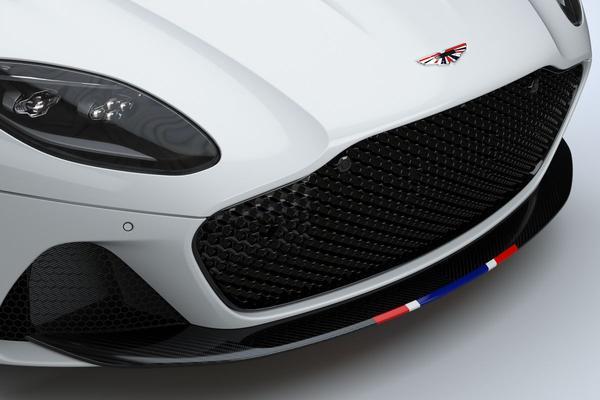 'Miljardair Stroll wil flink belang Aston Martin'