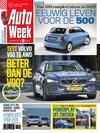 AutoWeek 33 2018