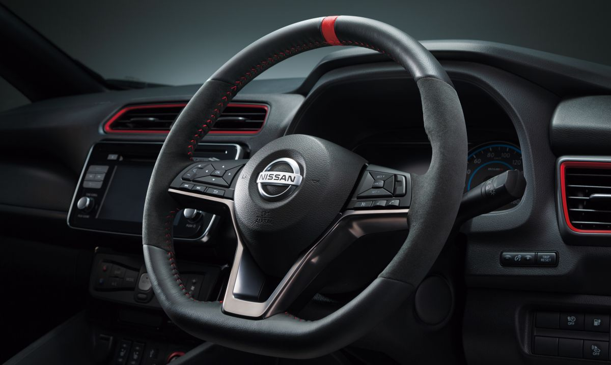 2017 - [Nissan] Leaf II - Page 8 Lp8yp21bmriz