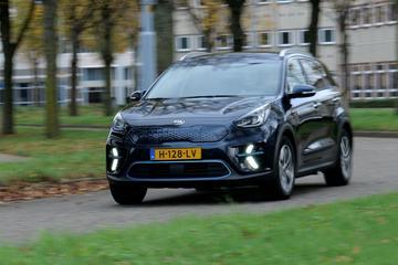 'Kia terecht beloond met koppositie in verkooplijst'- AutoWeek Podcast