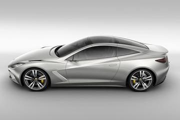 'Lotus komt met dagelijks inzetbaar model'