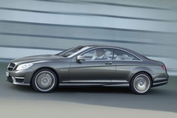 Dikke Mercedes duizenden euro's goedkoper