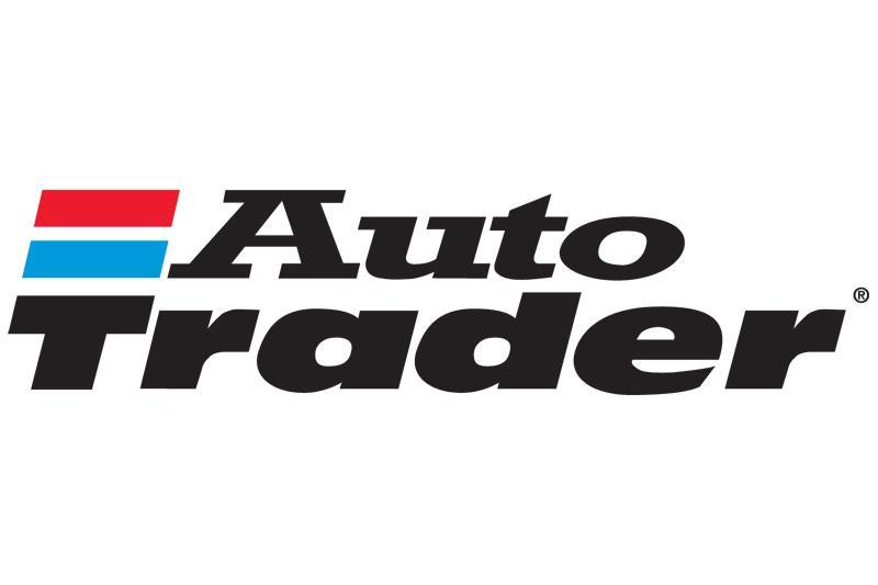 Sanoma acquireert Auto Trader