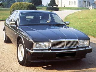 Daimler 3.6 (1988)