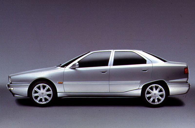 Maserati Quattroporte V6 Evoluzione prijzen en specificaties