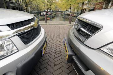 Kia Sorento 3.5 X-clusive - Chevrolet Equinox AWD Sport Utility LT