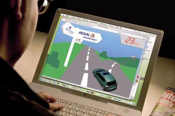 Op zoek naar de goedkoopste autoverzekering