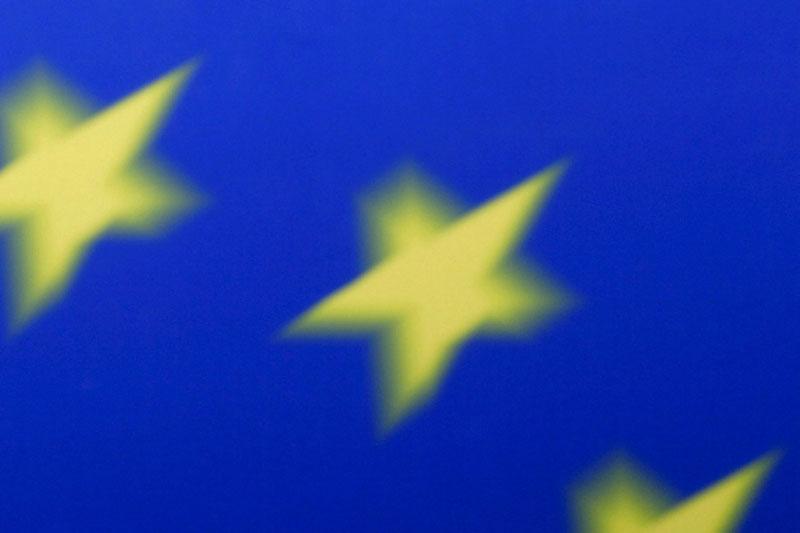 EU onderzoekt kartelvorming autoindustrie