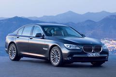 BMW X5 A.R.T.