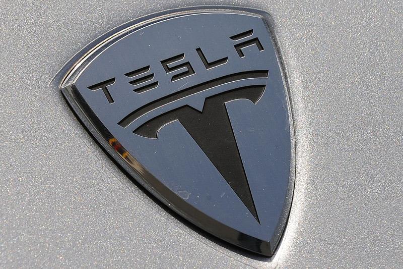 Tesla en Toyota praten over grotere samenwerking