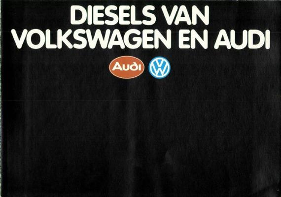 Volkswagen Audi,golf,passat, Diesel,lt40,lt45