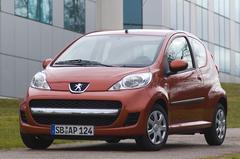 Renault Zoe advertorial