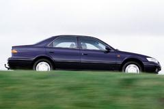 Toyota Camry 2.2i GL