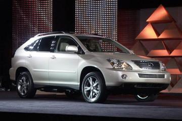 Toyota roept wereldwijd 369.000 auto's terug