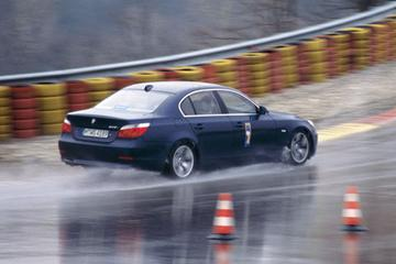 Europese Auto1-verkiezing