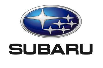 Grote AutoWeek garagetest: Subaru