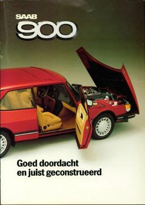 Saab 900 Combi Coupe,sedan,turbo,16,turbo 16,turbo